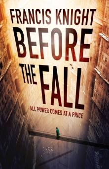 Before-The-Fall-J3-2-662x1024